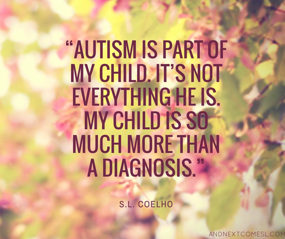 autism-quotes-3