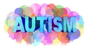 τι είναι αυτισμός