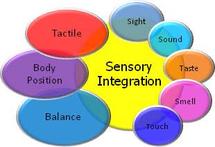 sensory-integration
