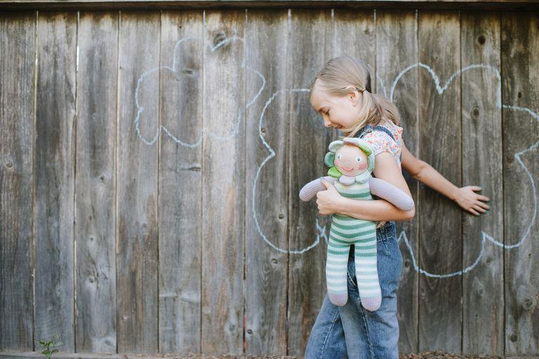 Διαφορές αγοριών - κοριτσιών στη διάγνωση αυτισμού